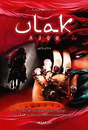 Ulak(2008) Poster - Movie Forum, Cast, Reviews