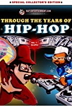 Primary image for Through the Years of Hip Hop, Vol. 1: Graffiti