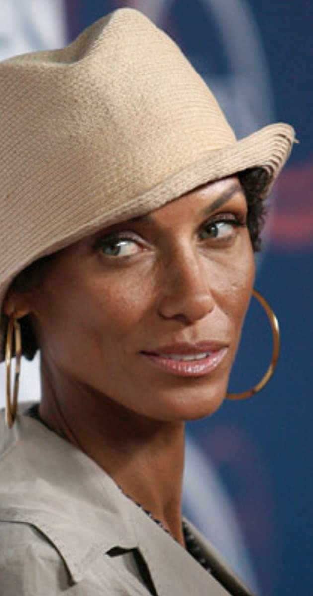 Nicole Mitchell Murphy - IMDb | 630 x 1200 jpeg 52kB