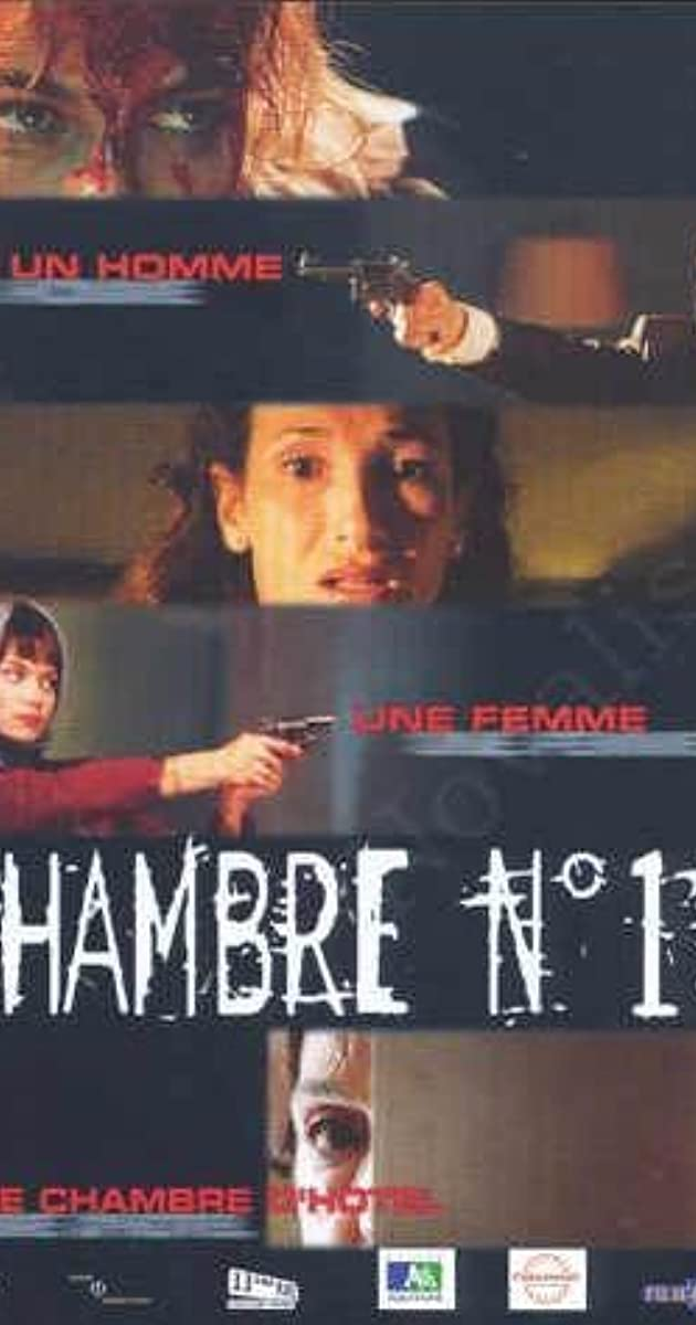 Chambre n 13 tv series 1999 imdb for Chambre 13 film marocain trailer