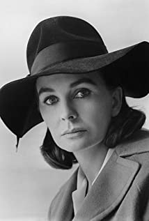 Jean Simmons Picture