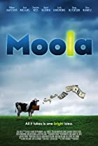 Image of Moola