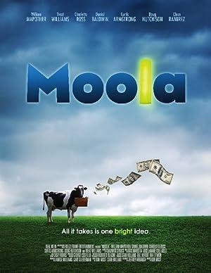 Moola (2007)