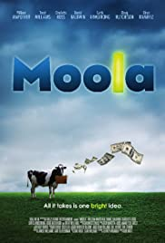 Moola(2007) Poster - Movie Forum, Cast, Reviews
