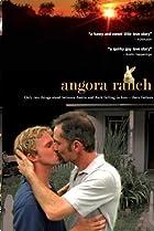 Image of Angora Ranch