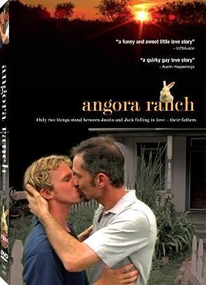 Angora Ranch 2006 9