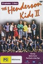 The Henderson Kids II