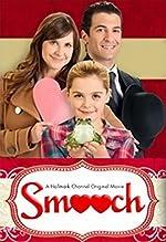 Smooch(2011)