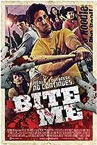 Image of Bite Me