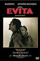 Image of Evita