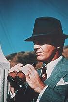 Image of J.J. 'Jake' Gittes