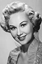 Image of Virginia Mayo