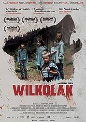 Werewolf (2019) poster