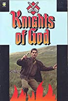 Image of Knights of God