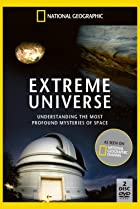 Image of Extreme Universe