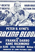 Image of Racing Blood