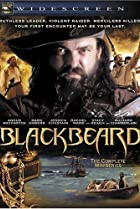 Image of Blackbeard