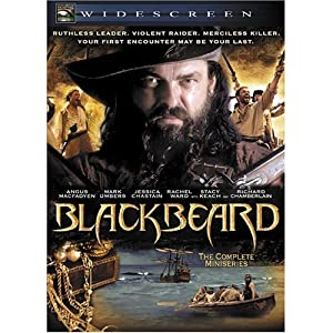 watch Blackbeard full movie 720