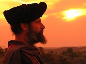 ver Nostradamus: 2012