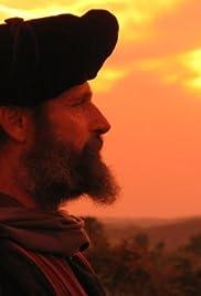 Nostradamus: 2012 Poster