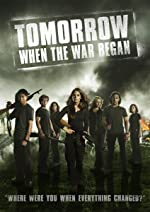 Tomorrow, When the War Began(2012)