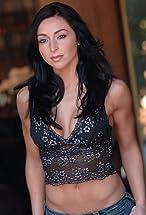 Catherine Chiarelli's primary photo