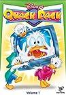 """""""Quack Pack"""""""