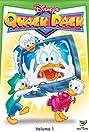 Quack Pack (1996) Poster