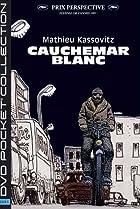 Image of Cauchemar blanc