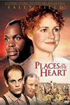 Image of Places in the Heart