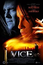Vice (2008) Poster