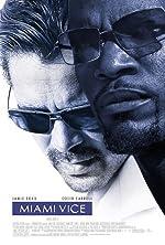 Miami Vice(2006)
