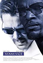 Primary image for Miami Vice