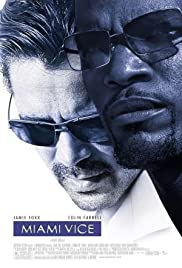 Miami Vice (Hindi)