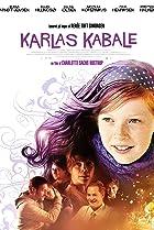Image of Karla's World