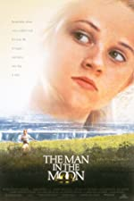 The Man in the Moon(1991)