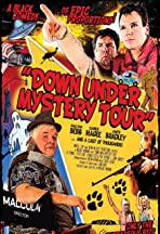 Down Under Mystery Tour