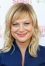 Amy Poehler's primary photo