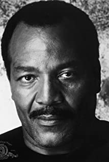 The Express Movie Jim Brown