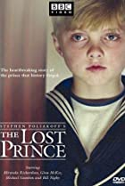 Image of The Lost Prince
