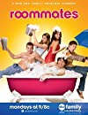 """Roommates"""