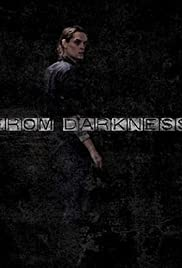 From Darkness Poster