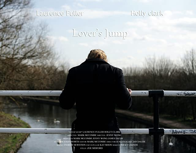 Lovers Jump