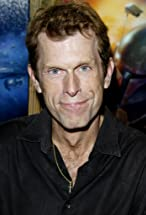 Kevin Conroy's primary photo
