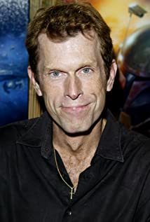 Kevin Conroy Picture