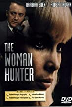 Primary image for The Woman Hunter