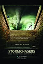 Image of Storm Chasers