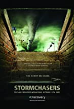 Primary image for Storm Chasers