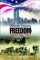 Image of Operation Enduring Freedom