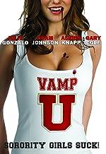 Vamp U(2013)